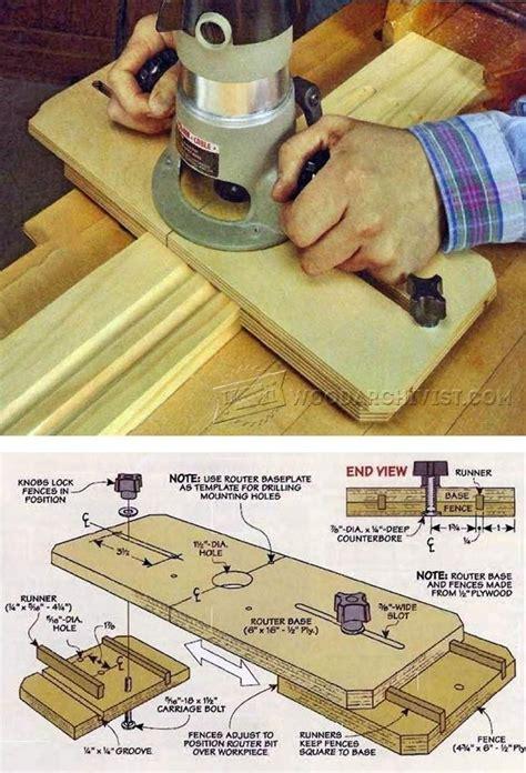 router techniques woodworking best 25 router woodworking ideas on dremel