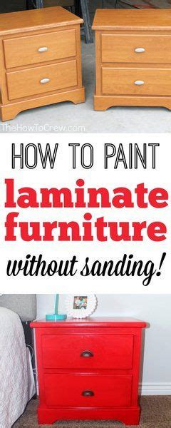 Upcycle Laminate Furniture - 325 best reuse recycle remake repurpose images on pinterest