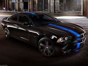 custom dodge charger srt8 image 25