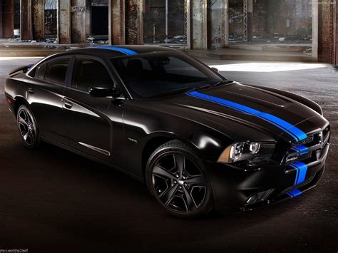 what is a charger custom dodge charger srt8 image 21