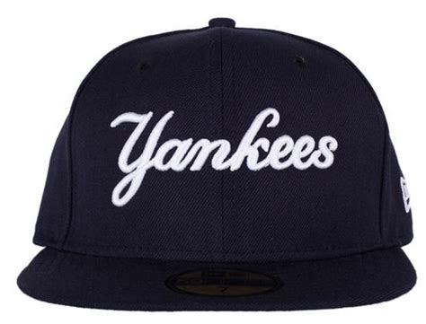 Topi Snapback Newyock Baseball 66 best images about new era on la dodgers cap