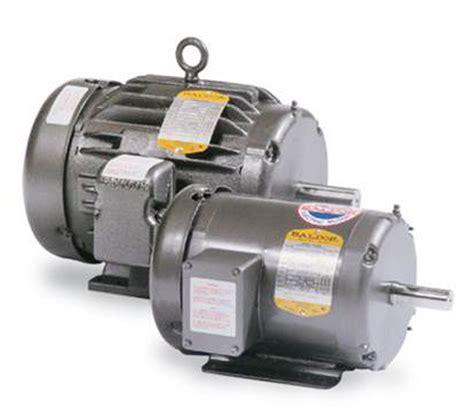 dewalt air compressor wiring diagram wiring diagram schemes