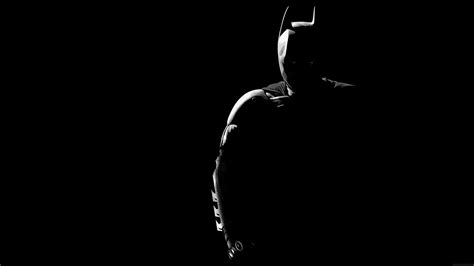 batman wallpaper hd cave batman hd wallpapers wallpaper cave