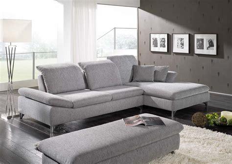 schilling sofa w schillig sofa uk conceptstructuresllc