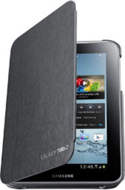 Samsung Galaxy Tab 2 P3100 samsung book cover for samsung galaxy tab 2 p3100