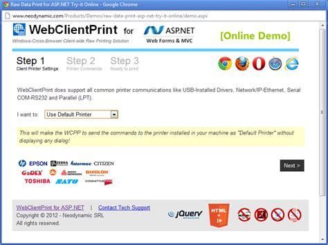 zpl design free zpl free zpl software download