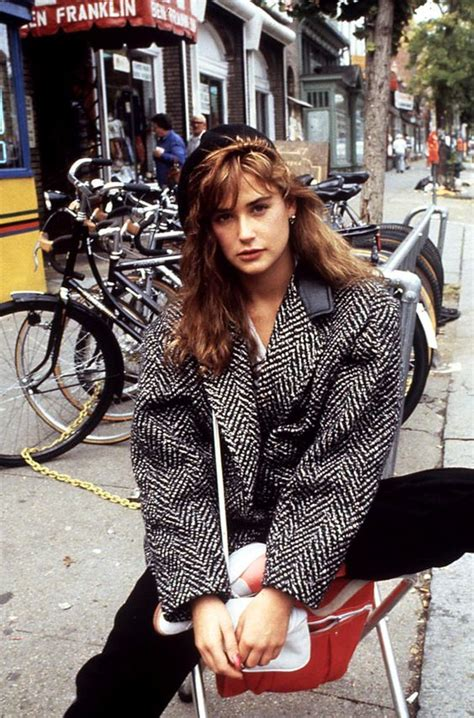 fashion and hairstyles in the 80 s the greatest moments in 80s fashion street style 80s