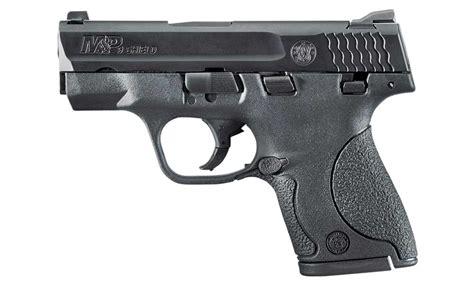 single stack 9mm pistol comparison gallery 9 greatest 9mm single stacks gun digest