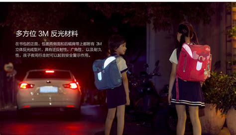 Batman In Future 0392 Casing For Xiaomi Redmi Note 3 Note 3 Pro Hardc xiaomi s mi bunny backpack should be in your back to school list gizmochina