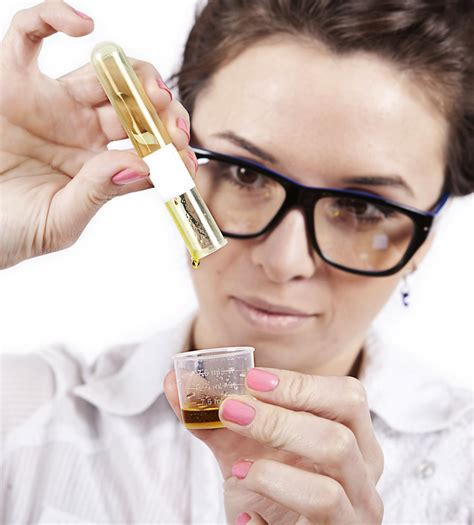Cosmetic Scientist by Cosmetics Chemistry Ingredients And Their Purposes More