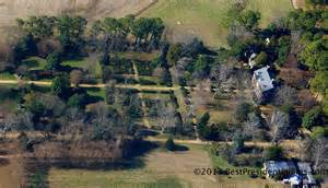 Best House Plan Sites berkeley plantation as never seen by william henry