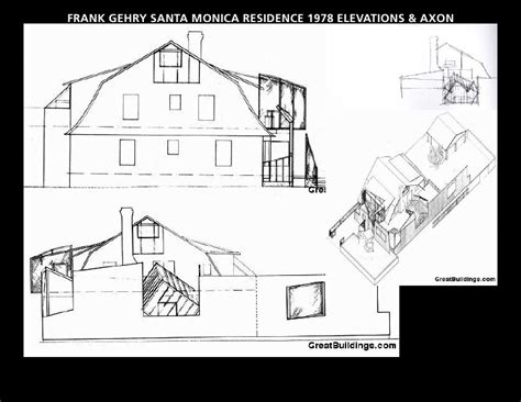 frank gehry floor plans frank gehry house plans 28 images gehry residence