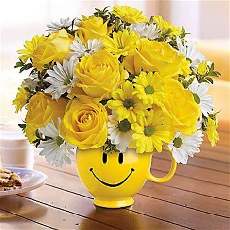 Flower Gift Giving Ideas   Teleflora