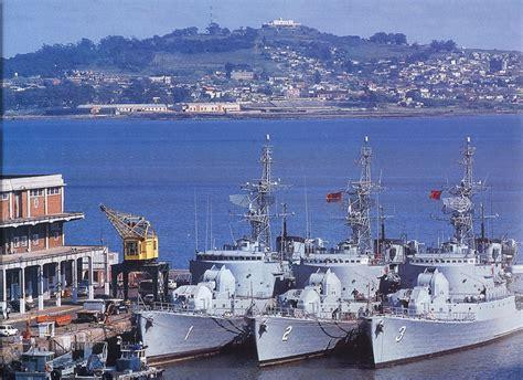 imagenes graciosas uruguay jefe de la armada uruguaya la fuerza quot debe ser replante