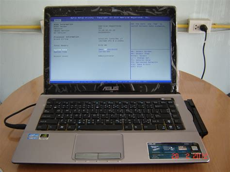 Laptop Asus A43s I7 new notebook 2012 with geforce gt 630m on windows xp 2012 by asus a43s i7 review windows