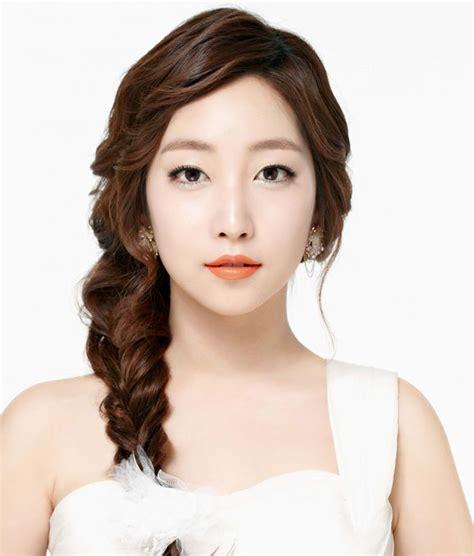 imagenes de coreanas imagenes coreana imagui