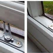 come aprire un armadio senza chiave come aprire un lucchetto senza chiavi serrature scopri