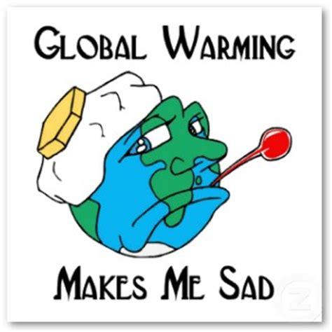 Tshirt Save The Fuel Baam wonderfull words pemanasan global