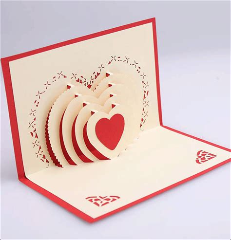 3d wedding card template creative wedding cards design www pixshark images