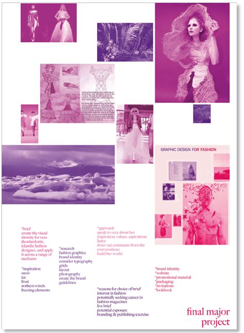 fashion design business proposal project proposal luxylike design