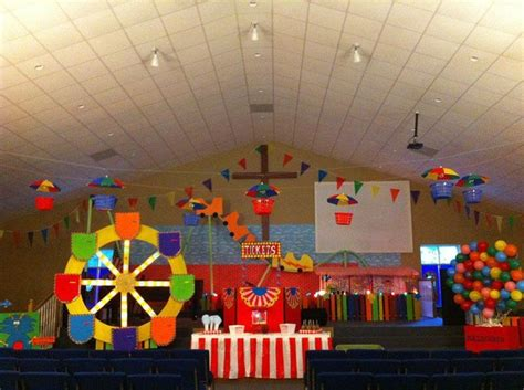 circus theme classroom decorations 77 best carnival theme classroom images on