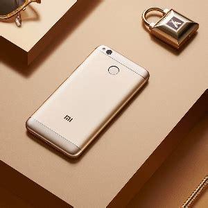 Baterai Xiaomi Redmi 4a bawa baterai jumbo xiaomi kenalkan suksesor redmi 4a