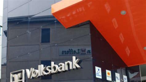 mk bank volksbank im m 228 rkischen kreis und m 228 rkische bank