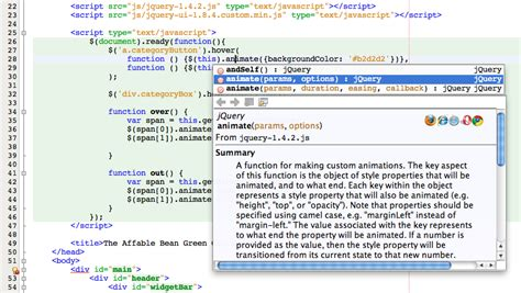 tutorial netbeans e commerce the netbeans e commerce tutorial integrating