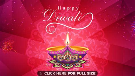 diwali festival of lights 4k wallpaper