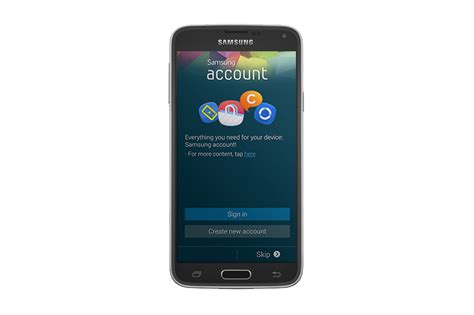 2 samsung accounts 6 for setting up your phone tech samsung