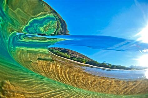 surf photographer clark littles pictures   insides