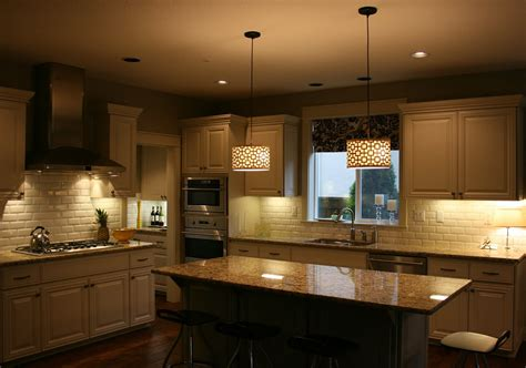 unusual kitchen lighting kitchen archives tjihome