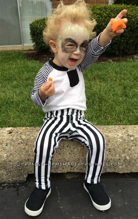 diy toddler boy costumes 158 best toddler costumes images on