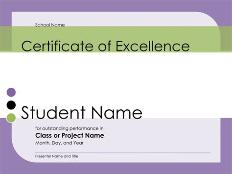 ceu certificate template ceu certificate template the best and professional templates