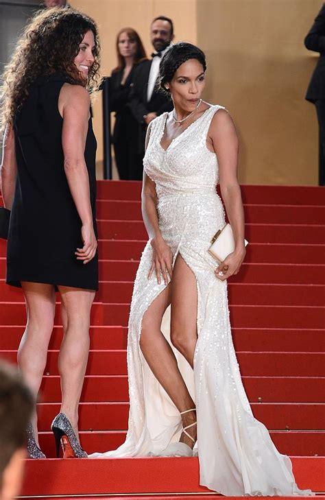 2016 celeb oops celebrity dress oops choice 2016 fashion fancy