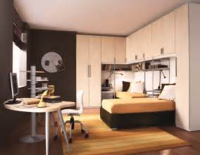built in bedroom storage fabulous modern themed rooms for boys and girls