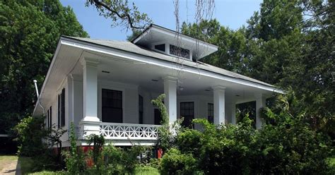 100 year old house renovation before after renovating a 100 year old southern charm fixer upper hometalk