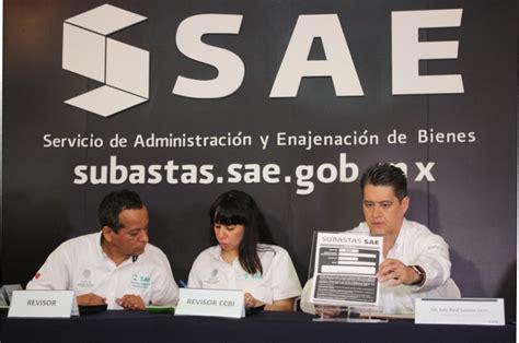 declarasat 2015 enajenacin de bienes inmuebles sexta subasta presencial regional 2015 y licitaci 243 n de