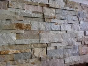 rivestimenti muro interno rivestimenti in pietra tre emme service