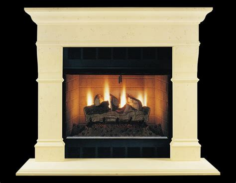 precast fireplace mantels 1000 images about precast mantels on
