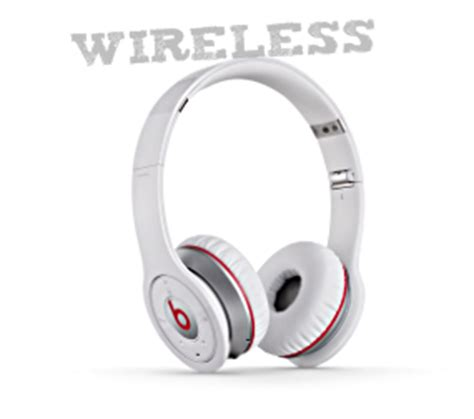 Beats Detox Headphones Price In India by Mobile Phones Reviews Specification Price In India Beats