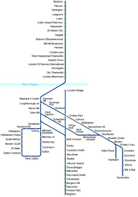 thameslink prices gb rail rover guide thameslink daysave