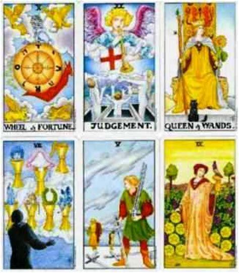 universal waite tarot cards universal waite tarot cards deck classic tarot cards healing crystals tumble stones tarot
