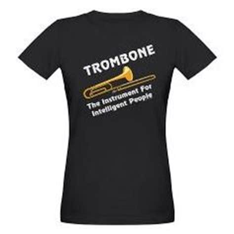 slide musical instrument t shirt gifts