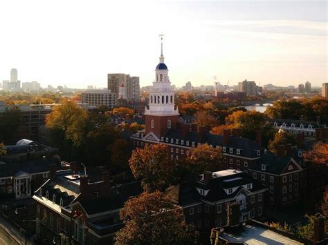 Samuel Mba Columbia Dartmouth College Linkedin Nyc by Business Schools Where Graduates Earn The Highest Salary