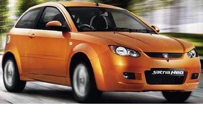 Minyak Enjin Toyota kadar penggunaan minyak toyota hilux autos post
