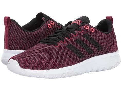 Sale Adidas Cloudfoam Flex Shoe Black Aw4172 4 adidas sale s shoes