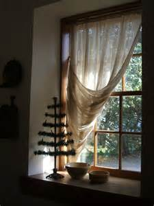 Tobacco Cloth Curtains Tobacco Cloth Curtains Tobacco Cloth Curtains