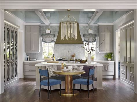 www housebeautiful 2016 kitchen of the year announcemnet