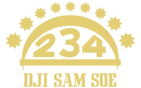 Dji Sam Soe Filter brandz ranking
